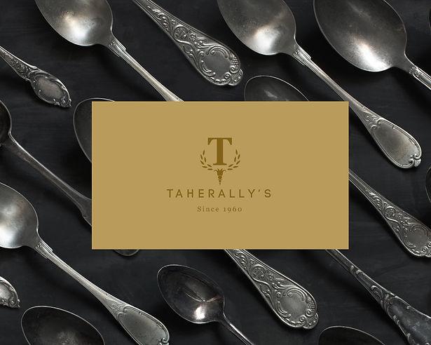 Taherallys.jpg