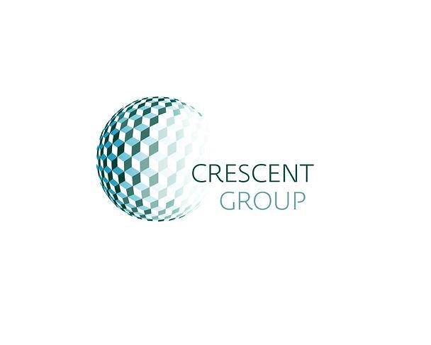 Cresent Group_1.jpg