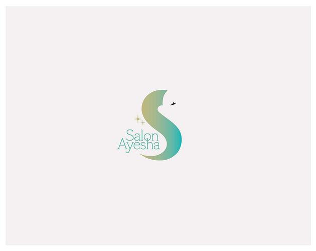 Salon Ayehsa_Page_04.jpg