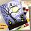 Thumbnail: Painting Kit- Halloween Night