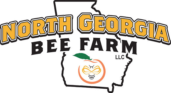North Georgia Bee Farm