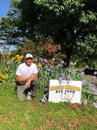 North Georgia Bee Farm