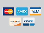 Credit card pic.png
