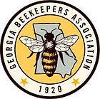 Georgia Beekeepers Association