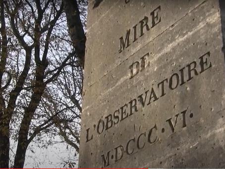 [VIDEO] À la découverte d'objets insolites dans les rues de Paris