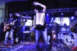 Banda Sertanejo Universitario | Casamento | Os Kpangas Banda bauru  banda, sertanejo, sertaneja, pop, casamento, balada, bauru, sp, Os Kpangas