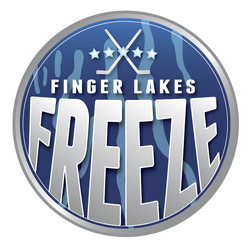 Logo Option 4