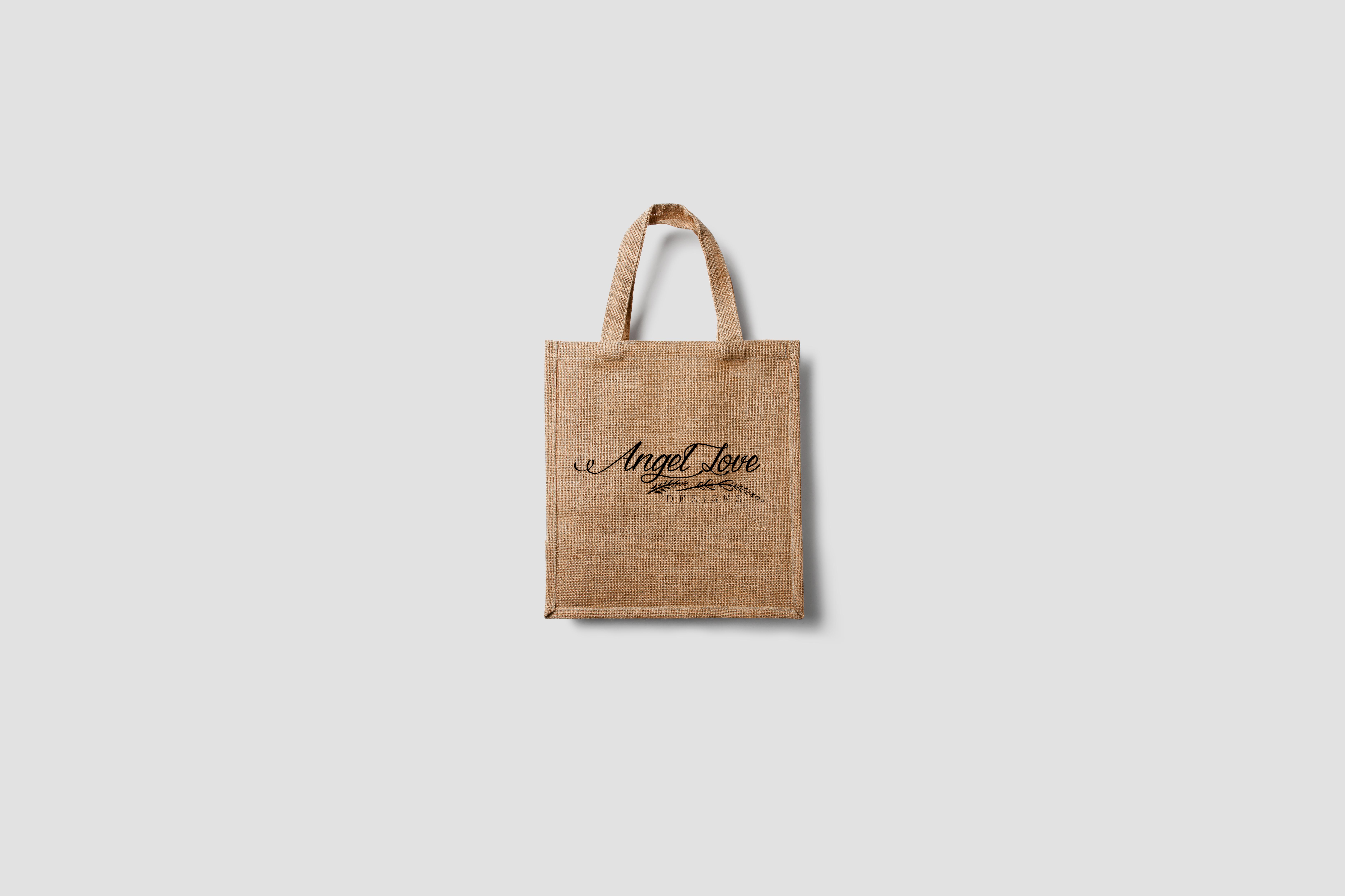 Bag Mock