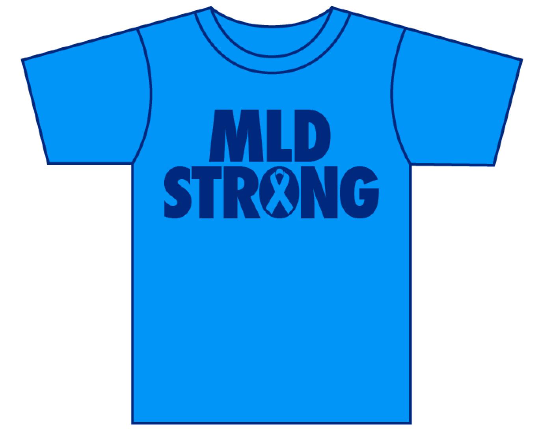 MLD Strong