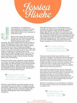 Jessica Hische 1