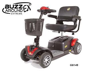 Buzzaround-XL-EX-4-Wheel-GB148.jpg
