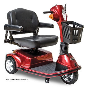Maxima-3-Wheel-Candy-Apple-Red-Right-Bea