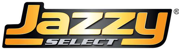 Jazzy Select logo.jpg