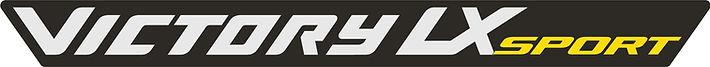 Victory LX_Sport_logo.jpg