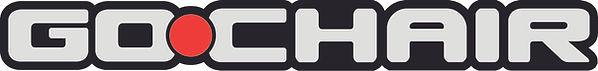 GoChair-Logo.jpg