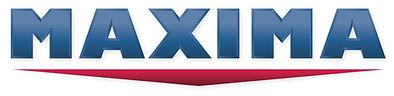 Maxima Logo.jpg