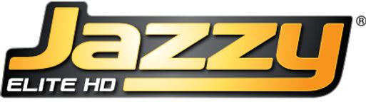 Jazzy Elite HD logo.jpg