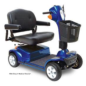 Maxima-4-Wheel-Viper-Blue-Right-Beauty.j
