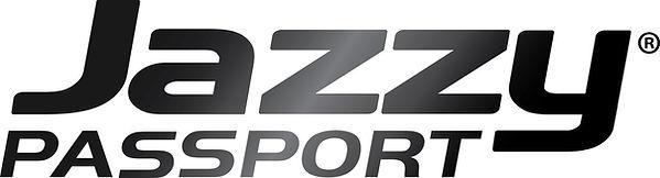 JZ_Passport_Logo.jpg