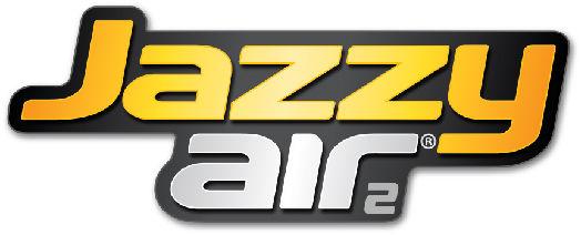 JazzyAir2_Logo.jpg