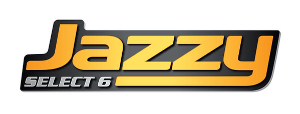 Jazzy Select 6 logo .jpg