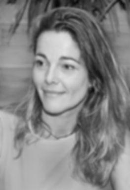 Marie-Line Dormoy