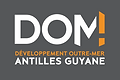DOM BLOC gris PNG.png