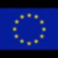 Aides et subventions aides européennes