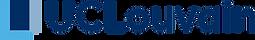 Logo UCLouvain.png