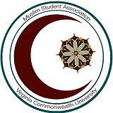 msa logo.jpg