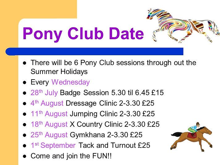 220621-pony-club-dates.jpg