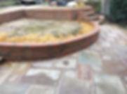 home-svc-garden.jpg