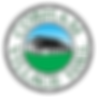 cvh-logo-0520-02.png