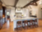 home-svc-kitchen.jpg