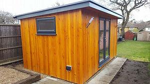 home-svc-outbuilding.jpg