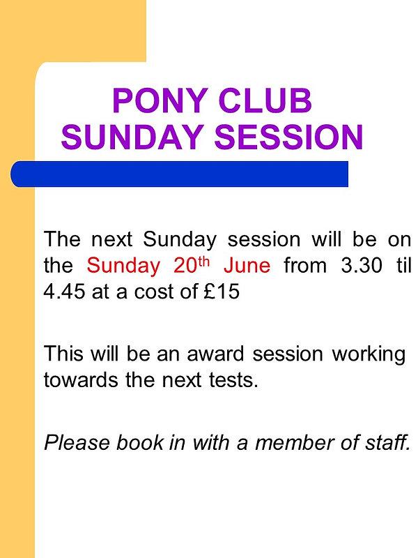 pony-club-01.jpg