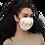 Thumbnail: Honey Face Mask