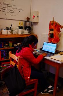 Equipo Practicas- Comunicaciones (1).jpe