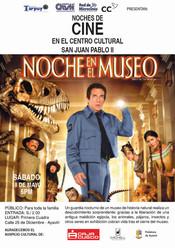 Cine en el CC (familias) (24).jpeg