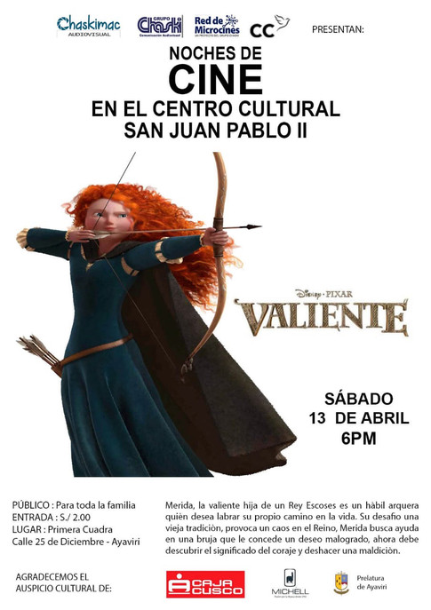 Cine en el CC (familias) (13).jpeg