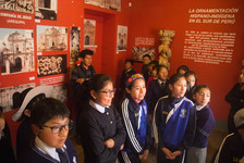 Expo- Ornamentacion Hispano-Indigena (11