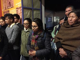 Expo- Ornamentacion Hispano-Indigena (5)