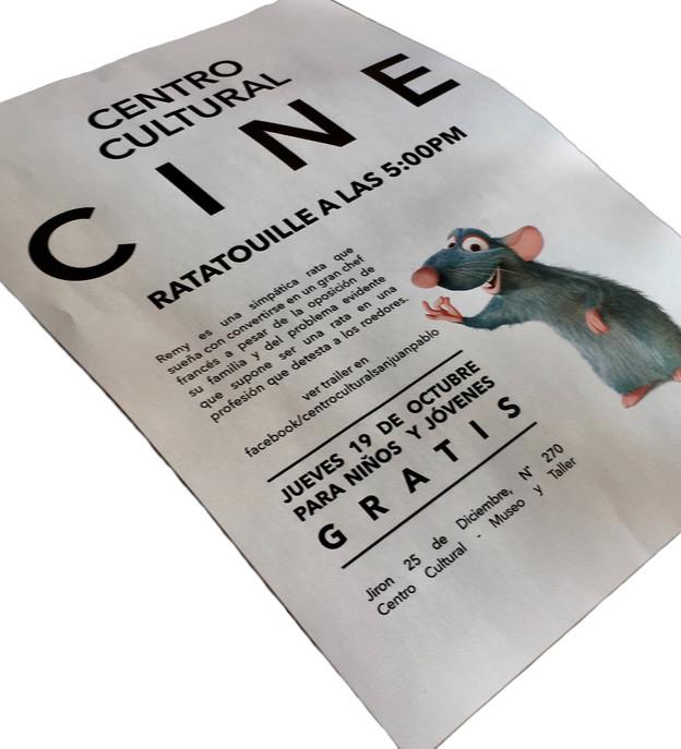 Cine en el CC (familias).jpeg