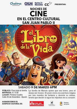 Cine en el CC (familias) (7).jpeg