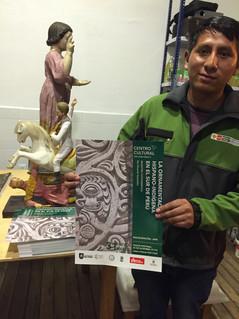 Expo- Ornamentacion Hispano-Indigena (6)