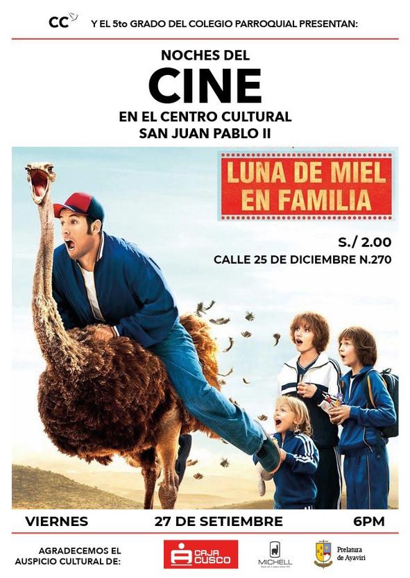 Cine en el CC (familias) (28).jpeg