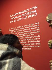 Expo- Ornamentacion Hispano-Indigena (9)