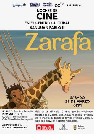 Cine en el CC (familias) (8).jpeg