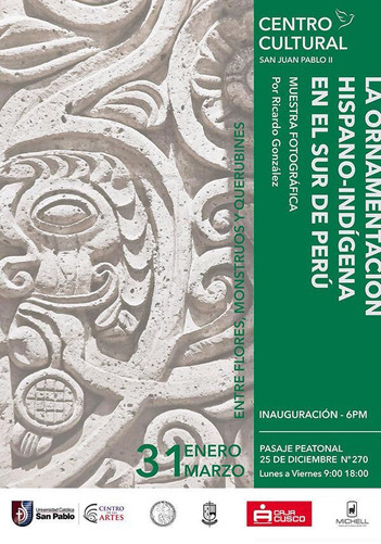Expo- Ornamentacion Hispano-Indigena.jpe