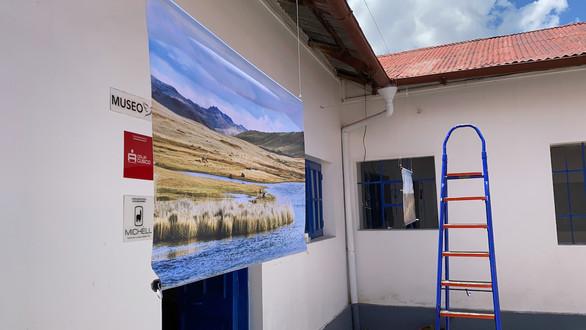 Expo- Medidas de lo Sacro (9).jpeg